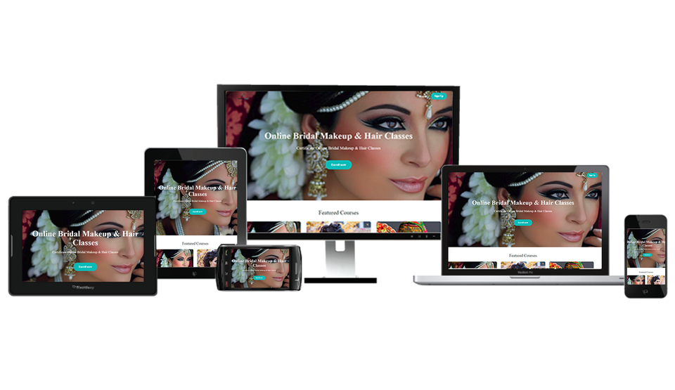 Fremont Website Design